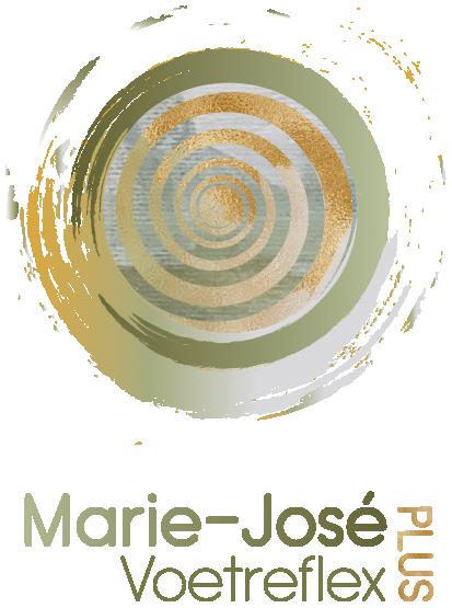 Marie-Jose VoetreflexPlus